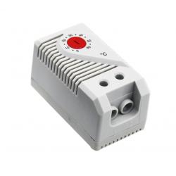 Терморегулятор для улья