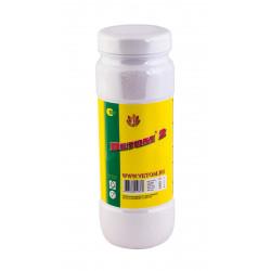 Ветом 2, пробиотик для...